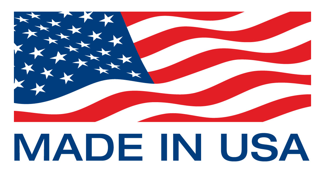 Hallsten - Made in USA